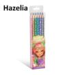 Hazelia
