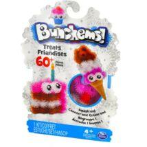 Bunchems Sütis kreatív csomag