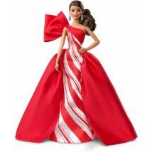 Holiday Barbie (barna) 2019
