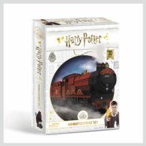 3D puzzle Harry Potter - Roxfort Expressz