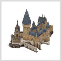 3D puzzle Harry Potter - Roxfort Nagyterem