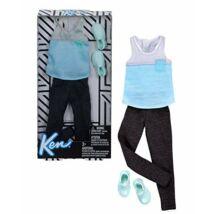 Ken ruhák (1)