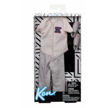 Ken ruhák (FPW31)
