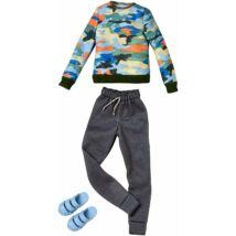 Ken ruhák (FPW33)