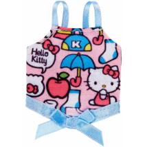 Barbie ruhácskák - Hello Kitty (FLP42)