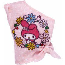 Barbie ruhácskák - Hello Kitty (FLP43)