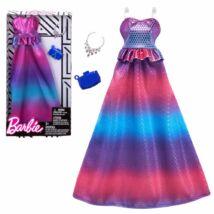 Barbie ruha szett (5)