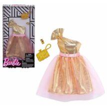 Barbie ruha szett (7)