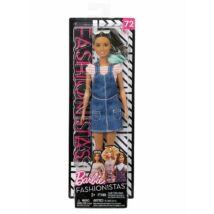 Barbie Fashionista barátnők (FJF37)