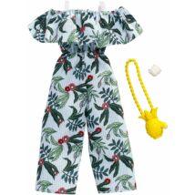 Barbie ruha szett (FXJ04)