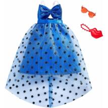 Barbie ruha szett (FXJ07)