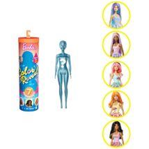 Barbie Color RevealTM Meglepetés baba - Természeti csodák