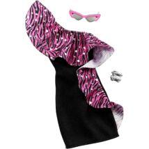 Barbie ruha szett (GHW78)