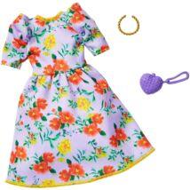 Barbie ruha szett (GHW84)