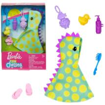 Barbie Chelsea ruha szettek (GHV58)