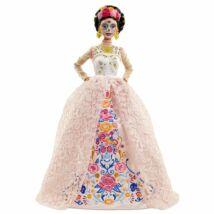 Barbie - Dia De Muertos baba (2020)