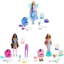 Barbie - Mágikus meglepetés