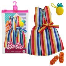 Barbie ruhaszett (GRB98)