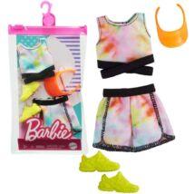 Barbie ruhaszett (GRB99)