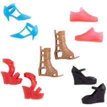 Barbie cipők (GXG02)