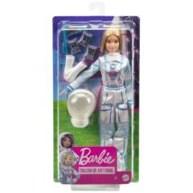 Barbie Deluxe Karrier szett