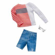 Ken ruhák (9)