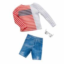 Ken ruhák (FXJ35)