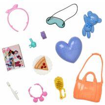 Barbie tematikus kiegészítő szettek (B)
