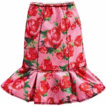 Barbie szoknyák (FPH32)