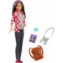 Barbie Dreamhouse Adventures - Skipper