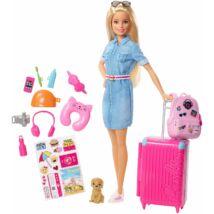 Barbie Dreamhouse Adventures - Barbie