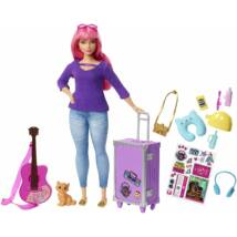 Barbie Dreamhouse Adventures - Daisy