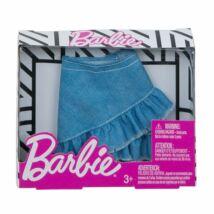 Barbie szoknya (FXH85)