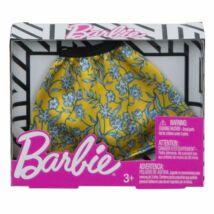 Barbie szoknya (FXH86)