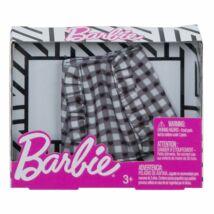 Barbie szoknya (FXH87)