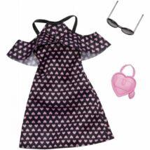 Barbie ruha szett (FXJ16)