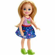 Barbie Chelsea baba (FXG82)