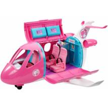 Barbie álomrepcsi
