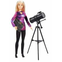 Barbie National Geographic baba (GDM47)