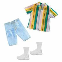 Ken ruhák (GHX46)