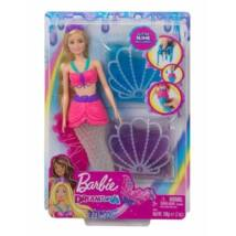 Barbie slimesellő