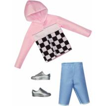 Ken ruhák (FXJ40)