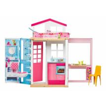 Barbie ház