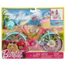 Barbie bicikli