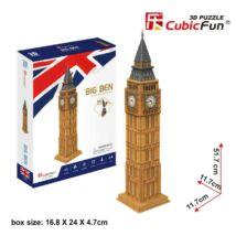 Big Ben (47 elem)