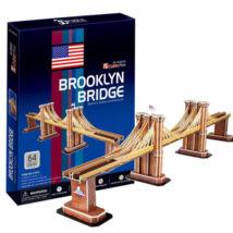 Brooklyn híd (64 db-os)