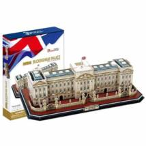 Buckingham-palota (72 db-os)