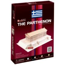 Parthenon (25 db-os)