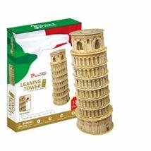 Pisa-i ferde torony (30 db-os)