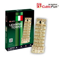 Pisa-i ferde torony (13 db-os)